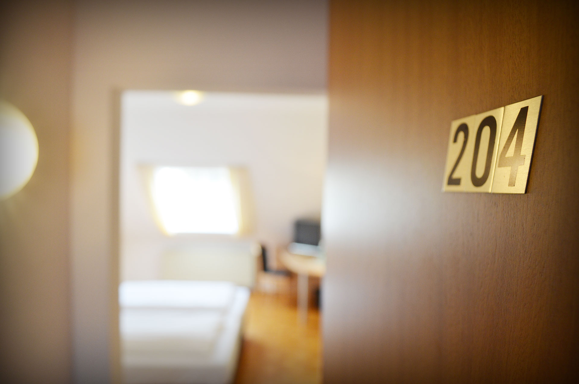 Gasthof-Kanzelstein-Zimmer-204
