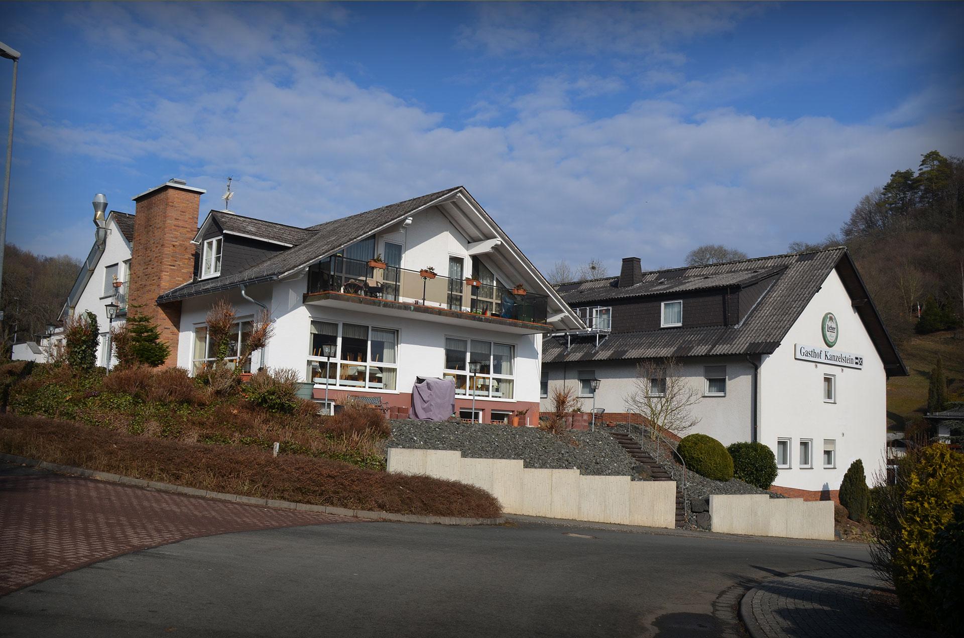 Gasthof-Kanzelstein-3