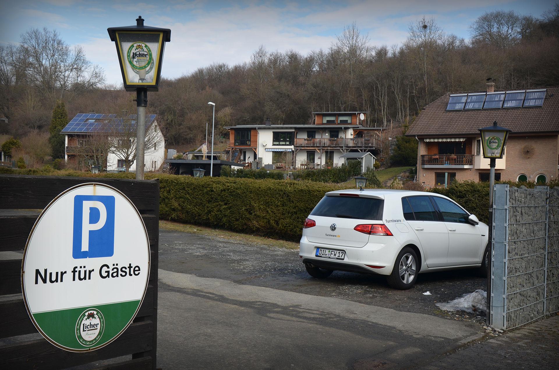 Gasthof-Kanzelstein-4